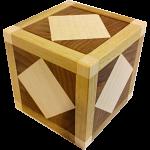 Special Box 503