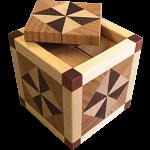 Special Box 509 (4TR+8TR - lid)