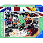 The Beatles: 1964 - A Photographer's View
