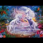 Unicorn Paradise