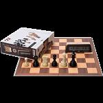 Chess Starter Box