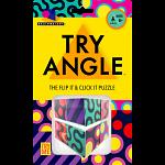 Try Angle