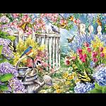 Spring Awakening - Large Format
