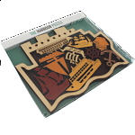 Constantin Puzzles: The Harbour
