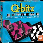 Qbitz Extreme