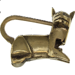 Mini Cat Lock