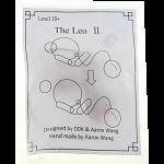 The Leo II