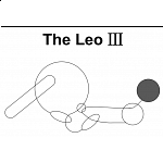 The Leo III
