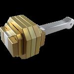 Thor's Hammer - Metal
