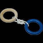 Seaman's Knot