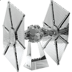 Metal Earth: Star Wars - Tie Fighter
