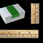 Aluminum Convex Dovetail