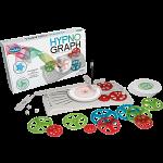 Hypnograph