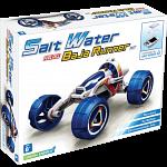 Salt Water Fuel Cell Kit - Baja Runner