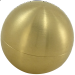 Titan Brass