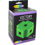 Victory - Metal Puzzle