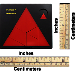 Triangle+