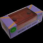 Group Special - a set of 2 Secret Boxes