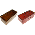 Group Special - a set of 4 Secret Opening Boxes - Original