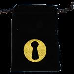 B-Lock II Puzzle