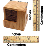 W-Windows