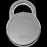 Lock'd In - Aluminum (Special Edition)