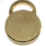 Lock'd In - Brass (Special Edition)