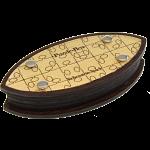 Puzzle Box 05