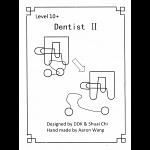 Dentist II