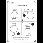 Grenade I