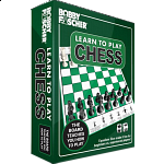 Bobby Fischer: Learn To Play Chess