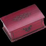 Chest Trick Box - Large