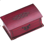 Chest Trick Box - Large