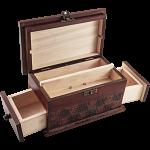 Heart Trick Box - Medium