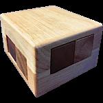 Nightmare Box