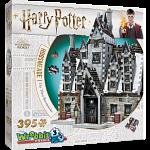 Harry Potter: Hogsmeade - The Three Broomsticks