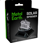 Metal Earth: Solar Spinner - Rotary Display Stand