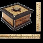 Puzzle Box 04