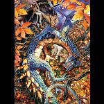 Abby's Dragon