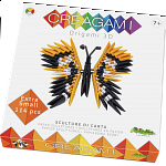 Creagami: Butterfly - Mini