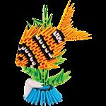 Creagami: Fish - Small