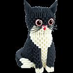 Creagami: Cat - Large