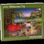Wilderness Trip