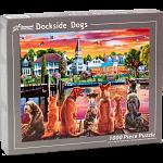 Dockside Dogs
