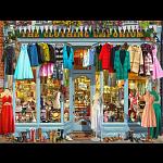 The Clothing Emporium
