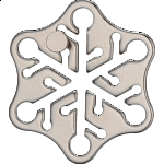 Cast Snow