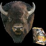 I Am Bison