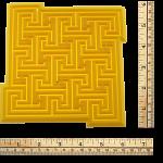Andrea's Maze