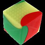 Cubic Trisection