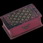Celtic Top Trick Box - Large